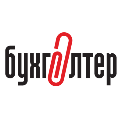 Buhgalter Logo ,Logo , icon , SVG Buhgalter Logo