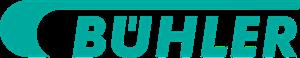 Buhler Group Logo ,Logo , icon , SVG Buhler Group Logo