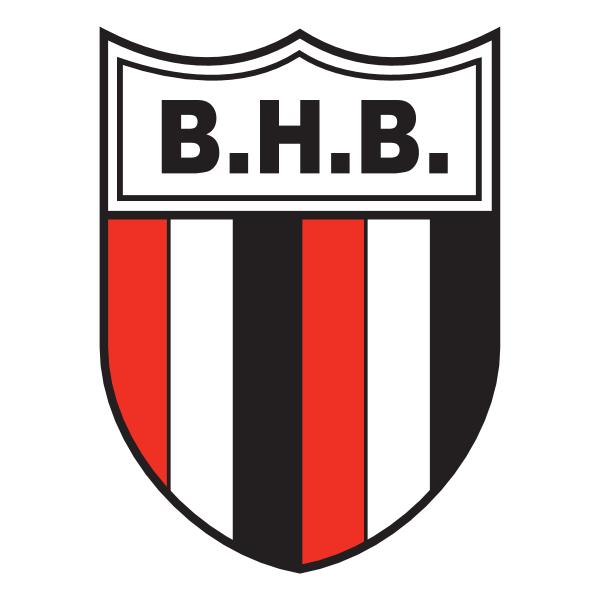 Builders Hardware Bandits Logo ,Logo , icon , SVG Builders Hardware Bandits Logo