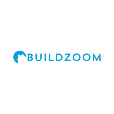 BuildZoom Logo ,Logo , icon , SVG BuildZoom Logo