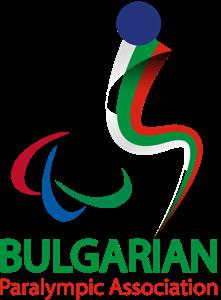 Bulgarian Paralympic Association Logo ,Logo , icon , SVG Bulgarian Paralympic Association Logo
