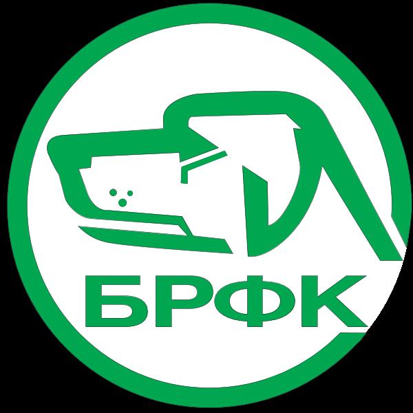 Bulgarian Republican Federation of Cynology Logo ,Logo , icon , SVG Bulgarian Republican Federation of Cynology Logo