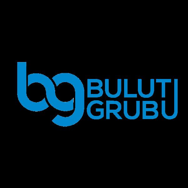Bulut Grubu – Blue ,Logo , icon , SVG Bulut Grubu – Blue