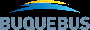 Buquebus Logo ,Logo , icon , SVG Buquebus Logo