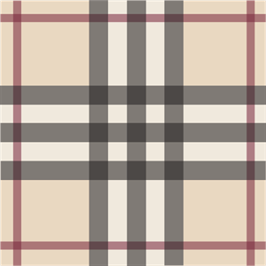 Burberry pattern Logo ,Logo , icon , SVG Burberry pattern Logo
