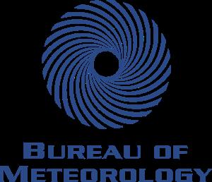 Bureau Of Meteorology Logo ,Logo , icon , SVG Bureau Of Meteorology Logo