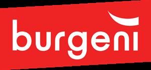 Burgeni Logo ,Logo , icon , SVG Burgeni Logo