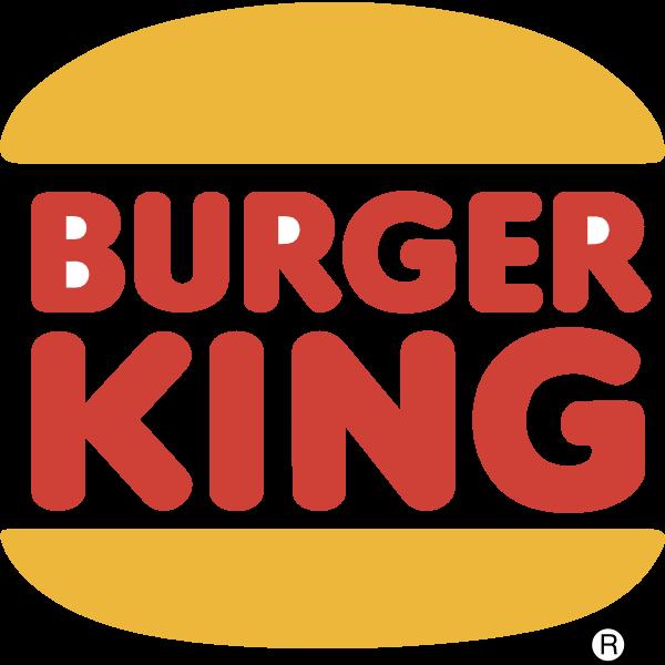 Burger King 2 ,Logo , icon , SVG Burger King 2