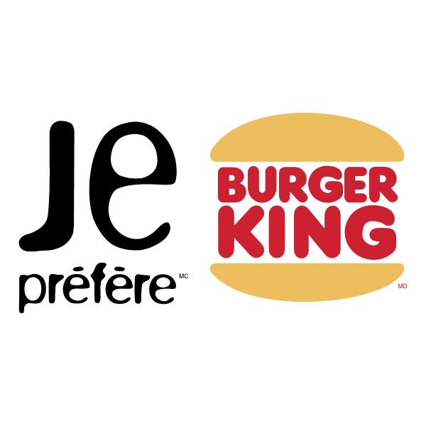 Burger King 37777 ,Logo , icon , SVG Burger King 37777