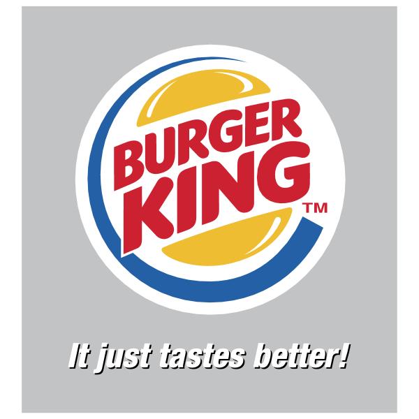 Burger King 53089 ,Logo , icon , SVG Burger King 53089