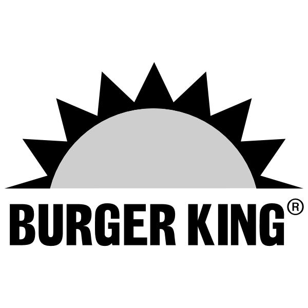 Burger King 7246 ,Logo , icon , SVG Burger King 7246