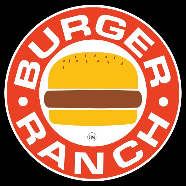 Burger Ranch Portugal Logo