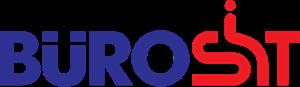 Burosit Logo ,Logo , icon , SVG Burosit Logo