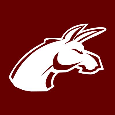 Burro Blanco ,Logo , icon , SVG Burro Blanco