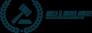 Bursa İş Hukuku Avukatı Logo ,Logo , icon , SVG Bursa İş Hukuku Avukatı Logo