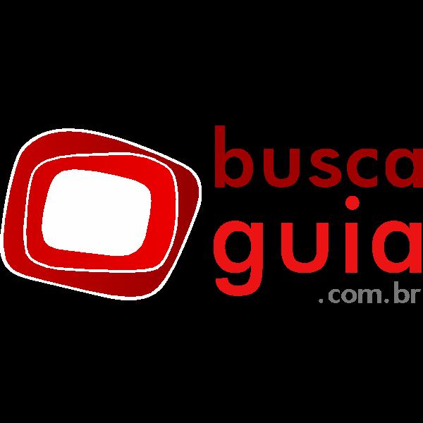 Busca Guia Logo ,Logo , icon , SVG Busca Guia Logo