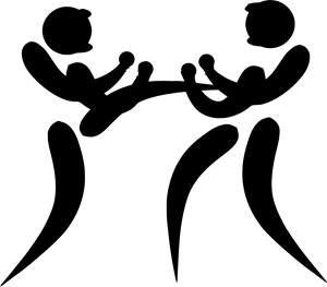Bushido Logo ,Logo , icon , SVG Bushido Logo