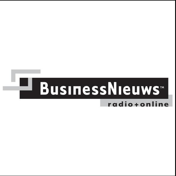 BusinessNieuws Logo ,Logo , icon , SVG BusinessNieuws Logo