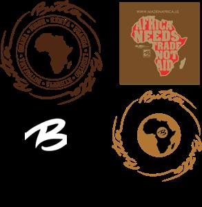 Butta Logo ,Logo , icon , SVG Butta Logo