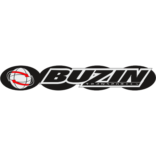 Buzin Transportes Logo ,Logo , icon , SVG Buzin Transportes Logo