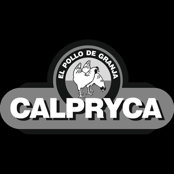 C A L P R Y C A Logo ,Logo , icon , SVG C A L P R Y C A Logo