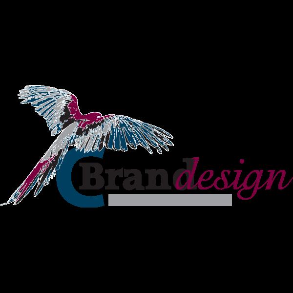C Brand Design Logo ,Logo , icon , SVG C Brand Design Logo