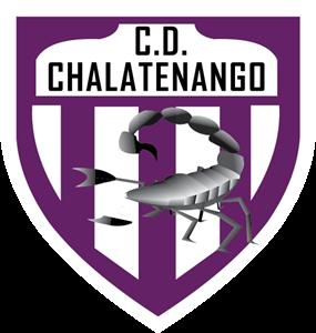C.D. Chalatenango Logo ,Logo , icon , SVG C.D. Chalatenango Logo