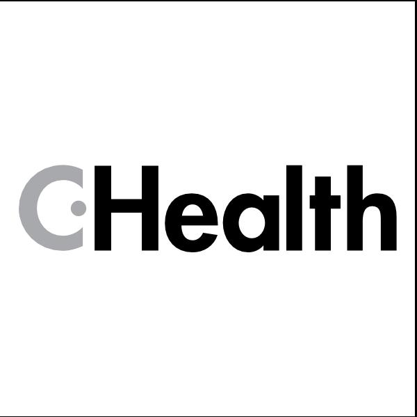 C-Health Logo ,Logo , icon , SVG C-Health Logo