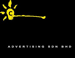 C.I.A s/b Logo ,Logo , icon , SVG C.I.A s/b Logo