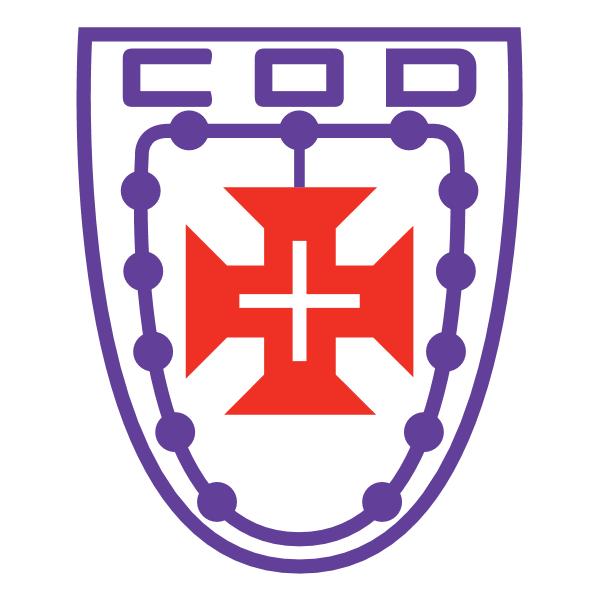 C Operario Desportivo Logo ,Logo , icon , SVG C Operario Desportivo Logo