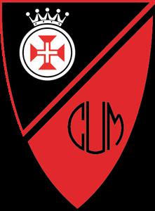C Uniao Micaelense Logo ,Logo , icon , SVG C Uniao Micaelense Logo