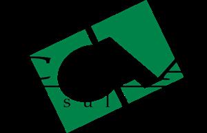 C&A consultores Logo ,Logo , icon , SVG C&A consultores Logo