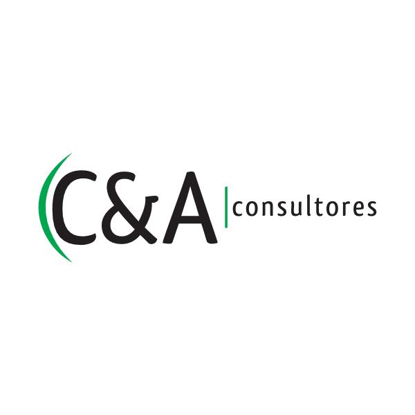 C&A – Consultores Logo ,Logo , icon , SVG C&A – Consultores Logo