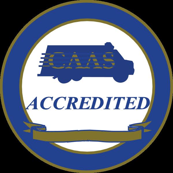 CAAS Logo ,Logo , icon , SVG CAAS Logo