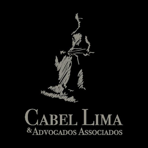 Cabel Lima & Advogados Associados Logo ,Logo , icon , SVG Cabel Lima & Advogados Associados Logo