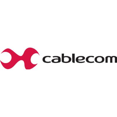 cablecom Logo ,Logo , icon , SVG cablecom Logo