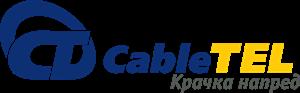 CableTEL Logo ,Logo , icon , SVG CableTEL Logo