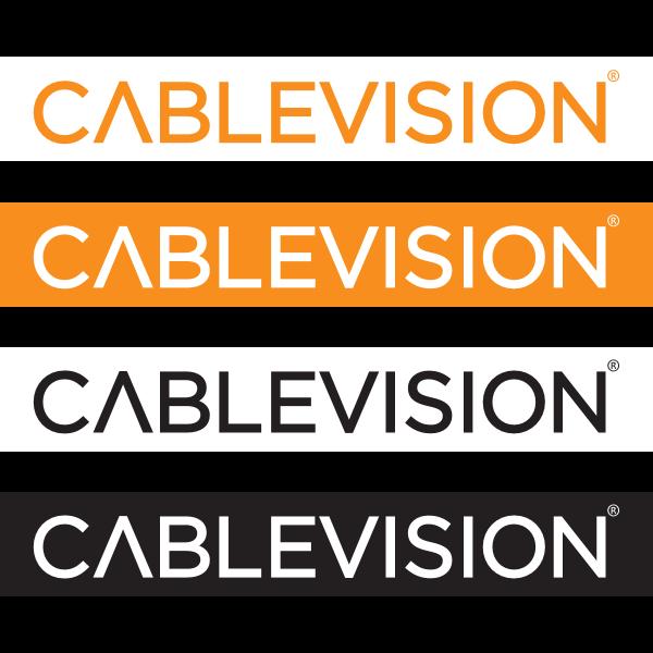 CABLEVISION Logo ,Logo , icon , SVG CABLEVISION Logo