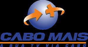 Cabo Mais Logo ,Logo , icon , SVG Cabo Mais Logo