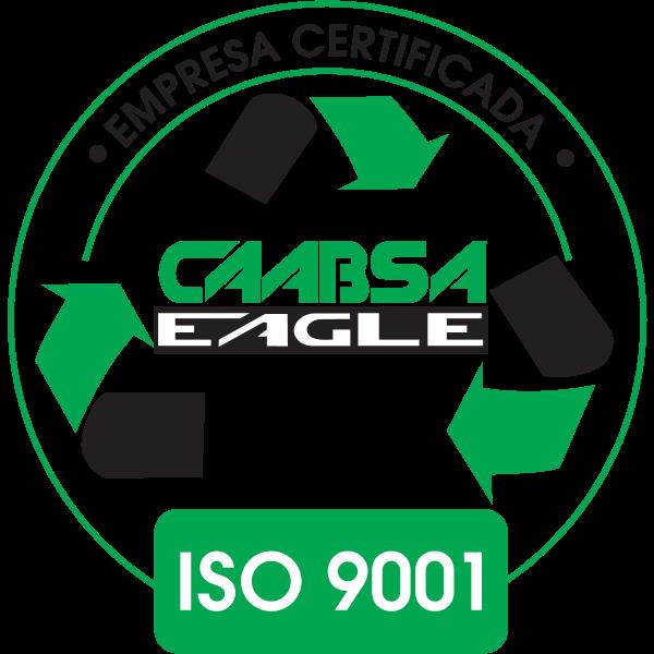 Cabsa eagle Logo ,Logo , icon , SVG Cabsa eagle Logo
