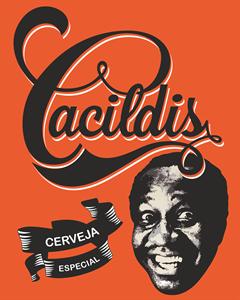 Cacildis Logo ,Logo , icon , SVG Cacildis Logo