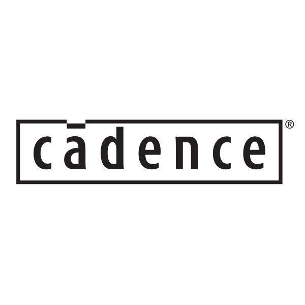 Cadence Design Systems Logo ,Logo , icon , SVG Cadence Design Systems Logo