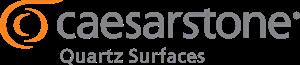 Caesarstone Logo ,Logo , icon , SVG Caesarstone Logo