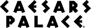 Caesear's Palace Logo ,Logo , icon , SVG Caesear's Palace Logo