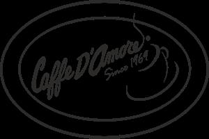 cafe amore Logo ,Logo , icon , SVG cafe amore Logo
