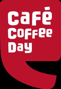 Cafe Coffee Day Logo ,Logo , icon , SVG Cafe Coffee Day Logo