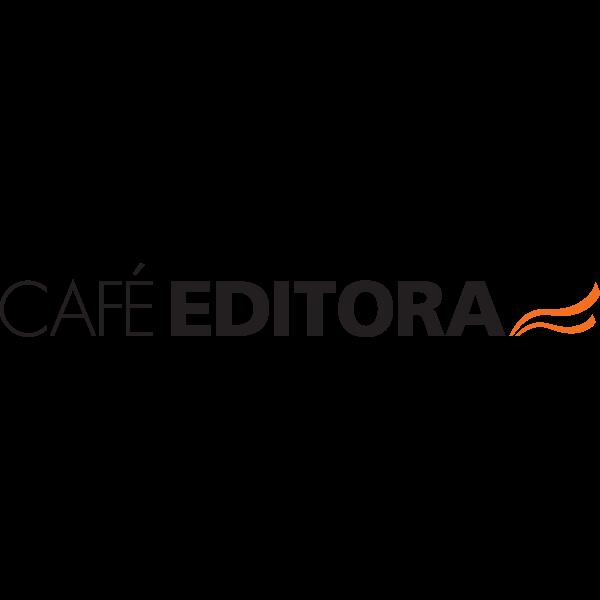 café editora Logo ,Logo , icon , SVG café editora Logo