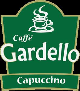 CAFE GARDELLO Logo ,Logo , icon , SVG CAFE GARDELLO Logo