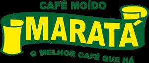 cafe marata Logo ,Logo , icon , SVG cafe marata Logo