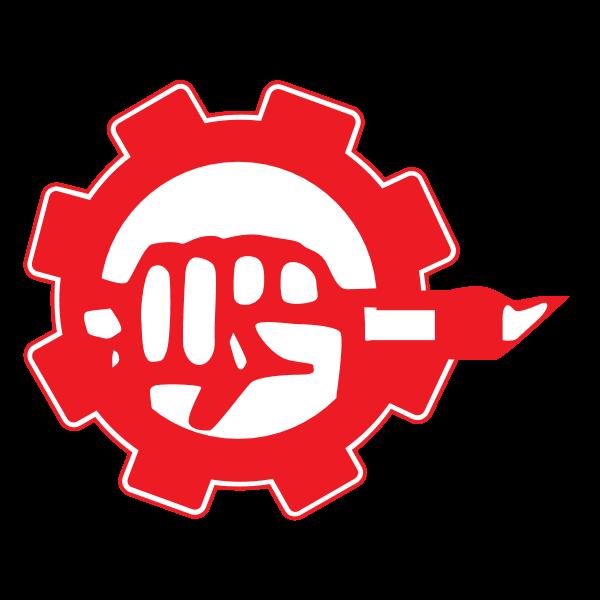 Cagdas Gazeteciler Dernegi Logo ,Logo , icon , SVG Cagdas Gazeteciler Dernegi Logo